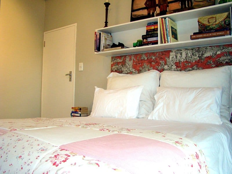 self-catering-guest-house-accommodation-riebeek-kasteel-10