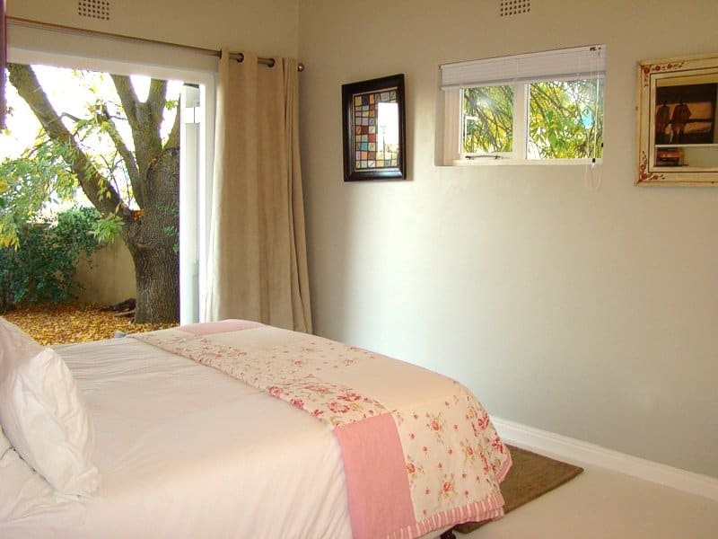 self-catering-guest-house-accommodation-riebeek-kasteel-11