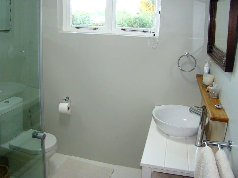 self-catering-guest-house-accommodation-riebeek-kasteel-12