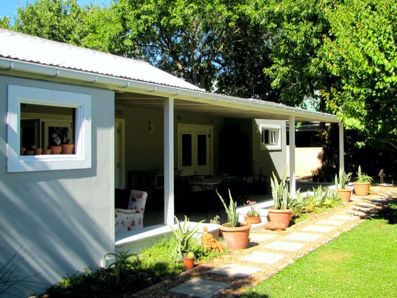self-catering-guest-house-accommodation-riebeek-kasteel-15