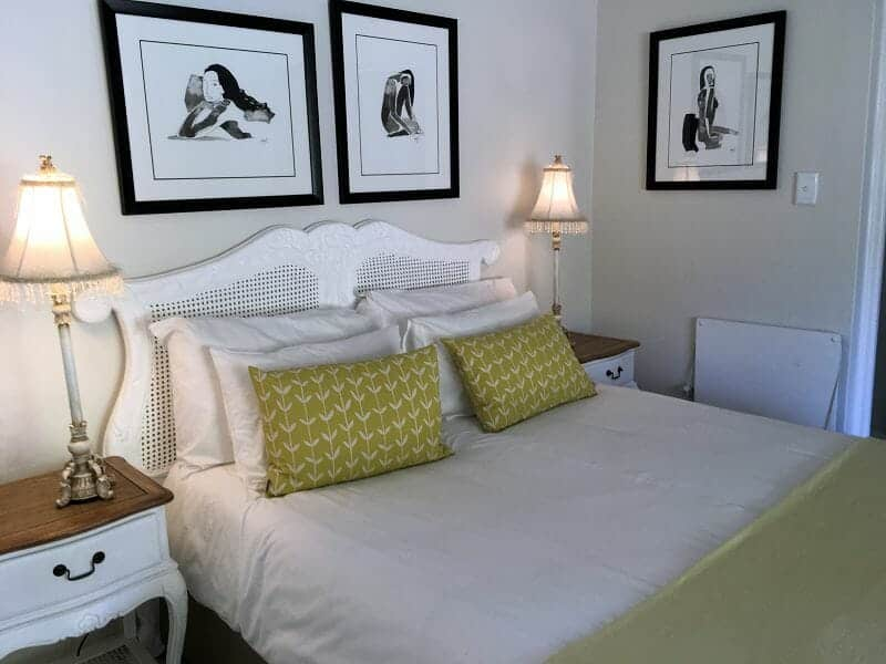 riebeek-kasteel-accommodation-007