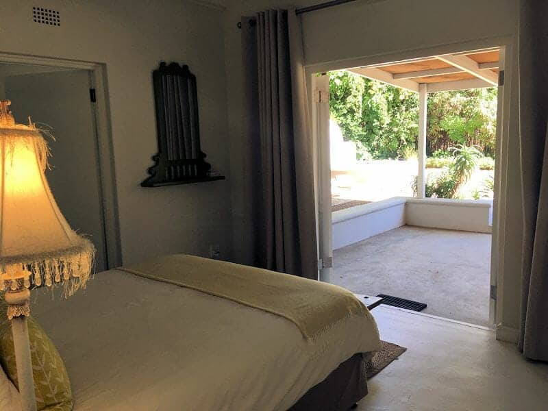 riebeek-kasteel-accommodation-008